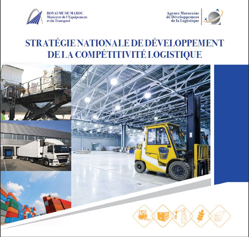strategie-portuaire-2030.jpg