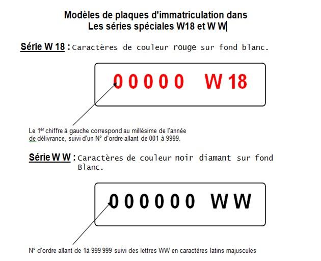 immatriculation WW W18.jpg